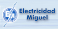 Electricidad Miguel