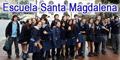 Escuela Santa Magdalena