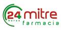 Farmacia Mitre 24 Hs