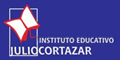 Institutojuliocortazar segunda mano  Mar del Plata