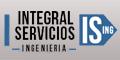 Integral Servicios Ingenieria