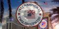International English Center
