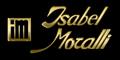 Isabel Moralli Escuela De Cosmetologia