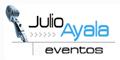 Julio Ayala Eventos
