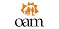 Oam - Obra Asistencial Mutual