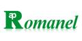 Romanel Srl - Consultora Inmobiliaria