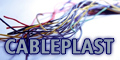 Cableplast - Conductores Electricos