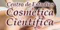 Centro De Estudios Cosmetica Cientifica
