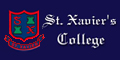 Colegio San Javier