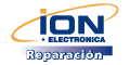 Ion Electronica