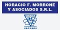 Seguros - Horacio Morrone