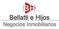 Bellatti E Hijos Propiedades