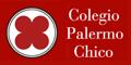 Colegio Palermo Chico