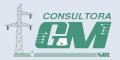 Consultora G & M Srl