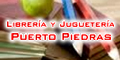 Cotillon Y Libreria Puerto Piedras
