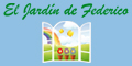 El jardin de federico
