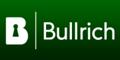 Inmobiliaria Bullrich