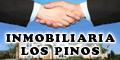 Inmobiliaria Los Pinos