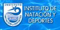 Instit De Natacion Y Deportes - A1231 Incorporado A La Enseñanza Of