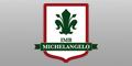 Michelangelo Instituto Modelo Bilingüe