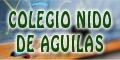 Colegio Nido De Aguilas