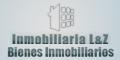 Inmobiliaria L&z - Bienes Inmobiliarios