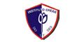 Instituto Crear - Escuela De Recuperacion Y Especial