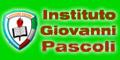 Instituto Giovanni Pascoli