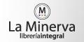 La Minerva Libreria Integral