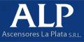 Ascensores La Plata Srl