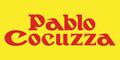 Cocuzza Pablo Propiedades