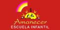 Escuela Infantil Amanecer (a-1365)