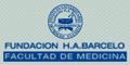 Fundacion H A Barcelo - Facultad De Medicina