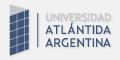 Universidad Atlantida Argentina