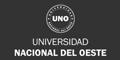 Universidad Nacional Del Oeste