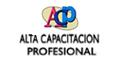 Acp - Alta Capacitacion Profesional