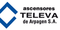 Ascensores Televa De Arpagen Sa