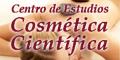 Centro De Estudios Cosmetic Cientifica