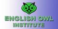 English Owl Institute - Examenes Internacionales