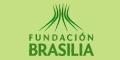Fundacion brasilia - portugues