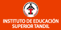 Instituto De Educacion Superior Tandil