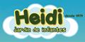Jardin De Infantes Heidi - 34 Años Educando