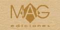 Mag Ediciones - Manufactura De Artes Graficas