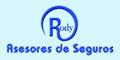 Rody - Asesor De Seguros