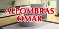 Alfombras Omar