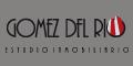 Inmobiliaria Gomez Del Rio