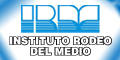 Instituto Rodeo Del Medio
