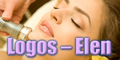Logos - Elen