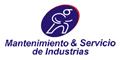 Mantenimiento Y Servicio De Industrias
