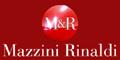 Mazzini Rinaldi Inmobiliaria